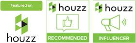 Visit us on Houzz