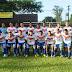 Itabuna - Citadino começa com futebol e música na AABB