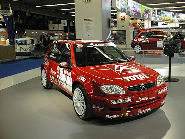 CITROEN_SAXO_Super1600.jpg