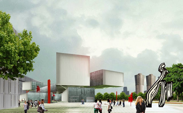 02-WAI-Architecture-Think-Tank-s-proposal-for-NCCA-competition
