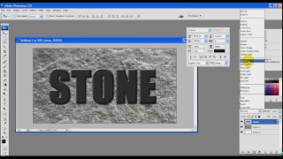 stone text effect in photoshop_08