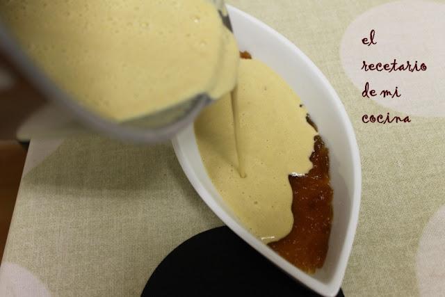 creme brulee de foie grass