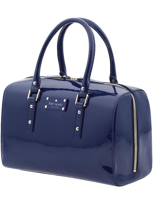 02.+Kate+Spade+Flicker+Melinda+Leather+Satchel+Bag+(blue).jpg