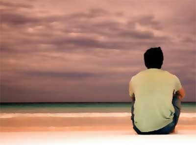 Penyesalan tiada akhir