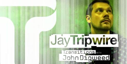http://4.bp.blogspot.com/-bHP6TtW-8ik/T9I3_PfLGrI/AAAAAAAAK_U/Mhf97jXObyY/s1600/aimnat-transitions-406-jay-tripwire.png