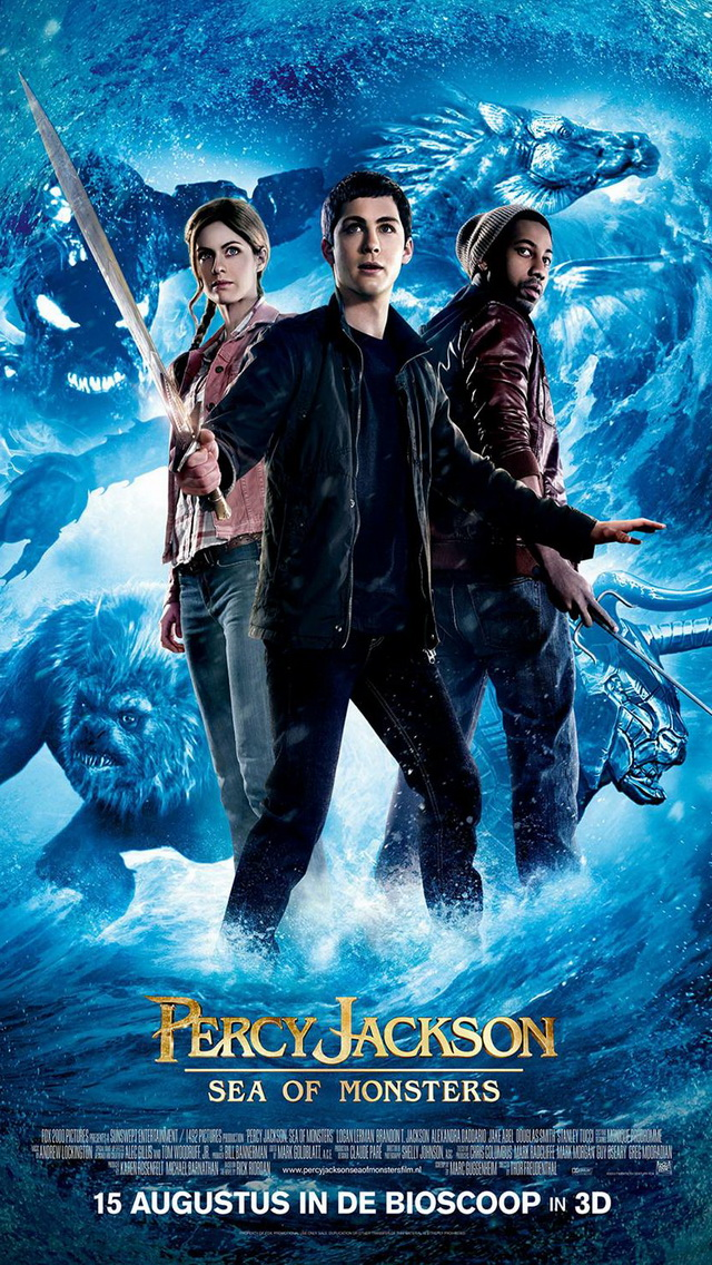 percy jackson sea of monsters iphone 5 wallpaper iphone