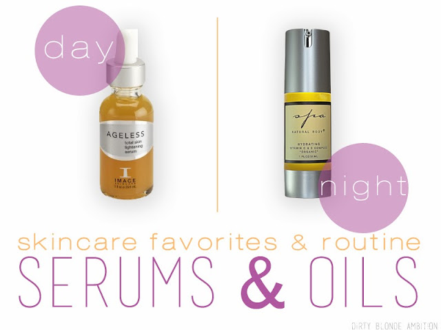 Ageless Total Skin Lightening Serum, hydrating, Hydrating Oil, Image, oil, oils, prevent, serum, serums, skin, skincare, Spa Technologies, wrinkles, hydrating c & e complex, hydration, specialist, lightening, ageless, serum, serums, and, of, oil, oils, property, properties, healthy, good, hydrating, ageless, makeup, beauty, clean, clear, better, best, total, lightening, complex, vitamin c, vitamin e, mantra, extremely, dry, skin, dehydrated, comfortable, uncomfortable, expensive, high-end, highend, high, end, mantra, happy, josie maran, josie, maran, 100, percent, pure, argan, oil, fail, how to, how, to, day, daytime, night, nightime, nighttime, skincare favorites & routine, and, skincare favorites and routine, favorites, favorite, routine, total, toner, lavender, lavendar, tropical, fruit, coconut, brown sugar, brown, sugar, papaya, kiwi, mango, chamomile, reduce, red, redness, hyper-pigmentation, hyper pigmentation, hyper, pigmentation, acne, lessen, benefit, benefits, multiple, stand, up, to, dehydrated, ultra-hydrating, spa, technologies, image skincare, smells, smell, good, scent, flower, flowers, perfume, perfumed, plump, paper, thin, dewy, glowy, glow, dew, combat, plump,