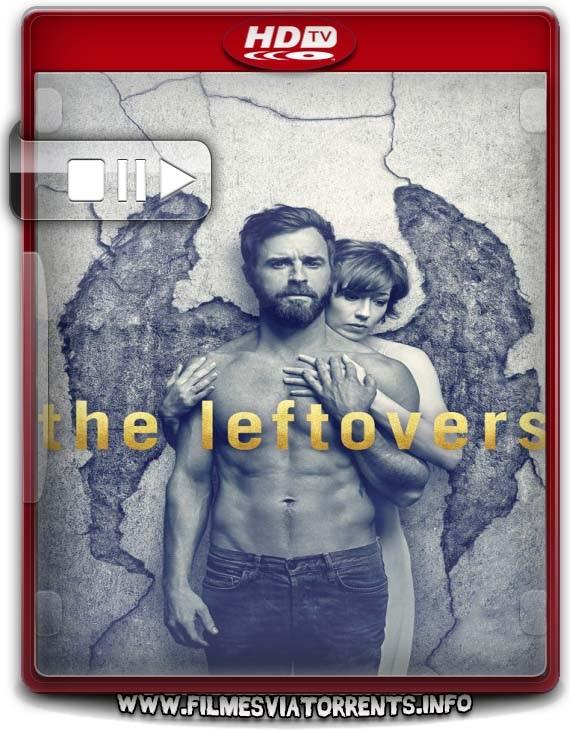 The Leftovers 3ª Temporada