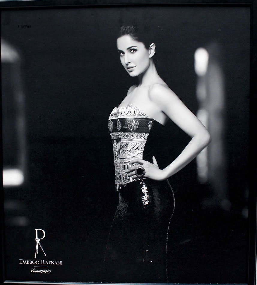 Download image Dabboo Ratnani Calendar 2013 PC, Android, iPhone and ...