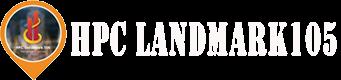 HPC Landmark 105