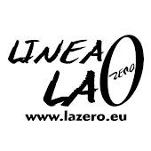 LINEA LAZERO