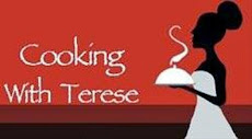 Cooking With Terese