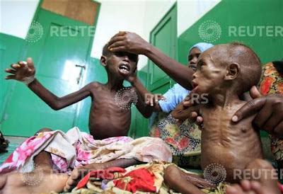 SomaliaChildren.jpg