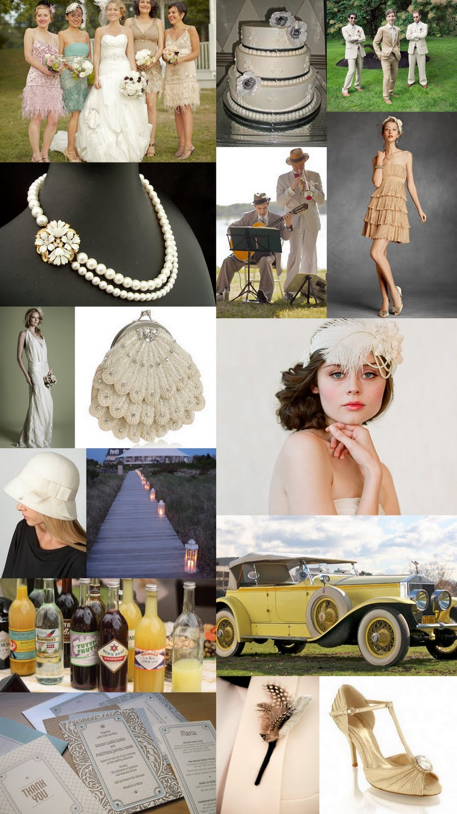 love themes in the great gatsby A bbc bitesize secondary school revision resource for higher english on great  gatsby: themes, love, the american dream, loss of moral values, perception.