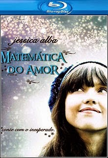 Filme Matemática Do Amor BluRay 720p Dual Áudio