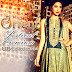 Orient Textiles Festival Premium Collection 2014 - Orient Eid Dresses