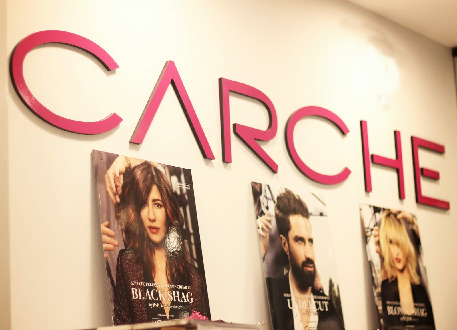 photo-loreal_professionnel-majirel-news_2015-shag_hair-carche_peluqueros