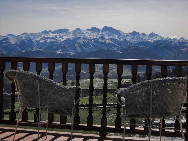 Qué ver y visitar en Cangas de Onis y los Picos de Europa