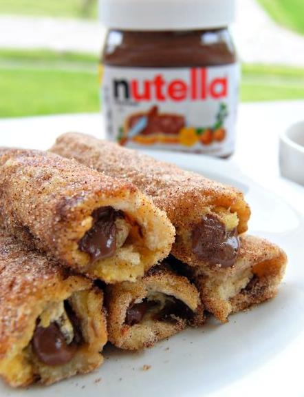 http://2.bp.blogspot.com/-haV_KBxAwFw/Ub6OTdx4aFI/AAAAAAAAISw/LWX3U-jx2w8/s1600/Nutella+French+Toast+Rolls+with+Cinnamon+Sugar+04.png