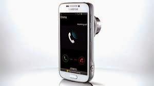 kamera hp android murah samsung s5