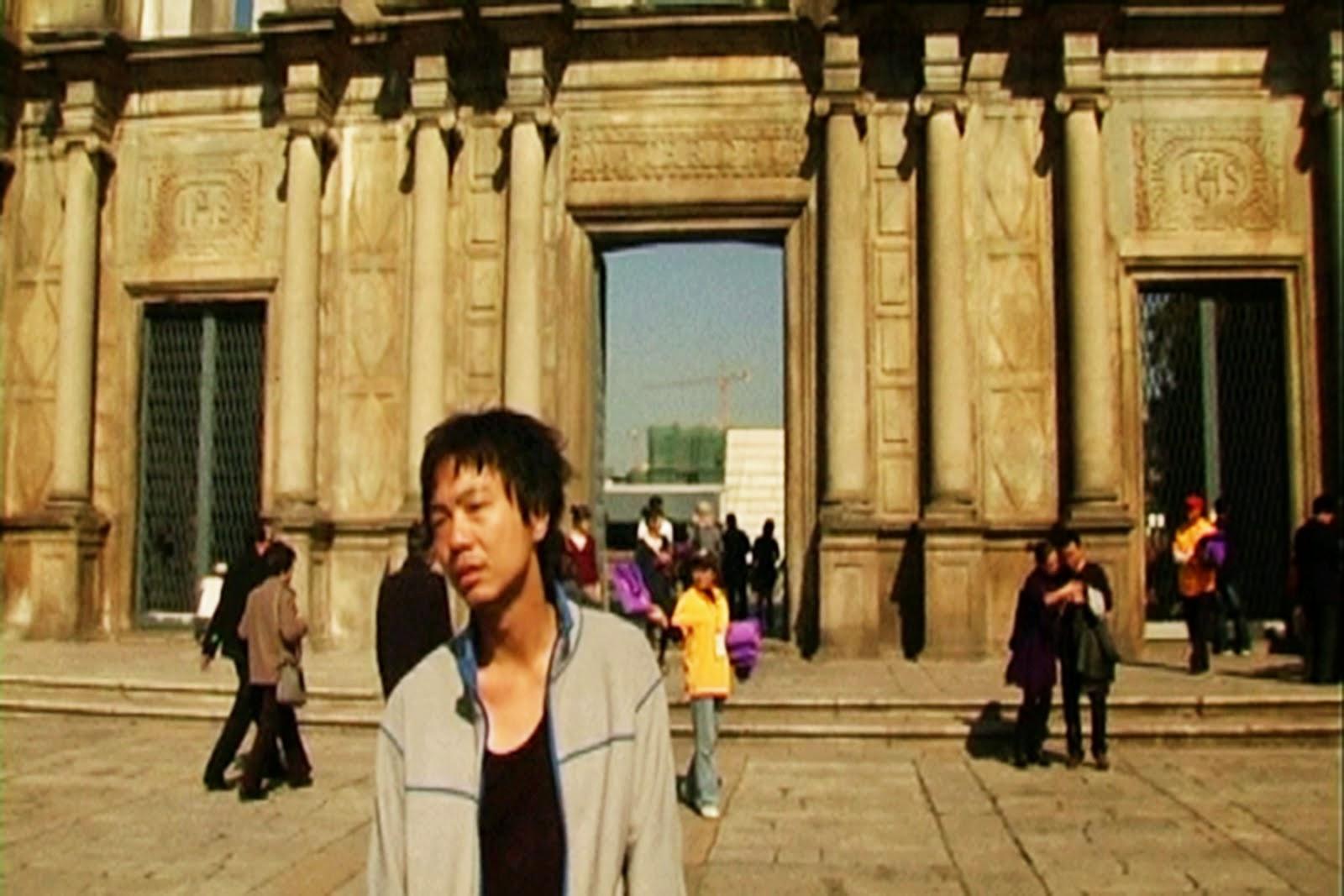ROULETTE CITY stills