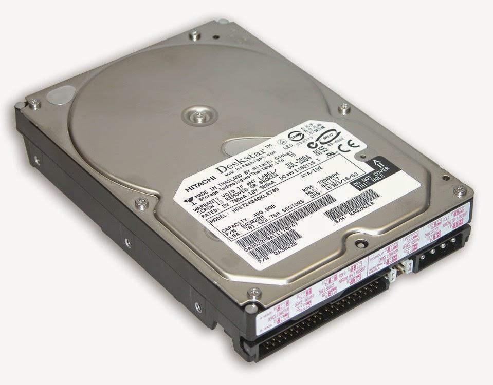 Storage device