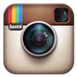Instagram takip