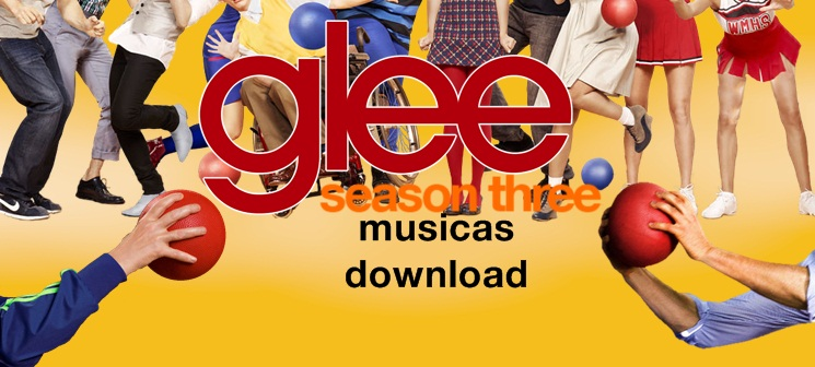 Download girls just wanna have fun glee porn pic