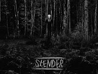 Slender Man Dark Forest v1.0 APK+OBB