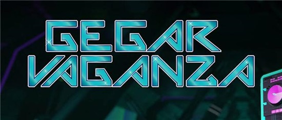 Konsert Gegar Vaganza 2015 minggu 3, konsert ketiga Gegar Vaganza GV2, peserta Gegar Vaganza tahun 2015, senarai lagu konsert Gegar Vaganza musim 2 minggu 3, gambar Gegar Vaganza 2015