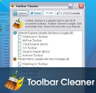 toolbar-cleaner