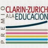 Premio Clarín-Zurich