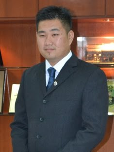 En Wong Chia Zhen