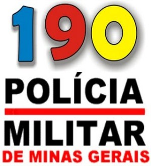 Polícia Militar M.G