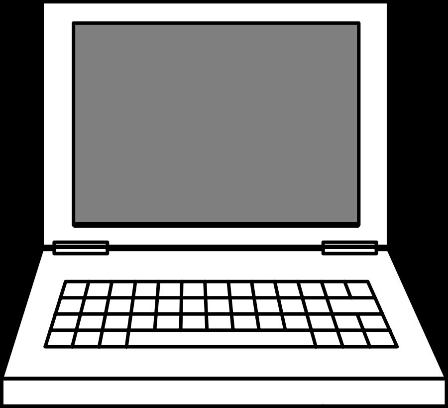 Cara merawat Laptop agar lebih awet