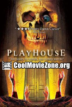 Playhouse (2003)