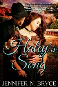 Haley's Song