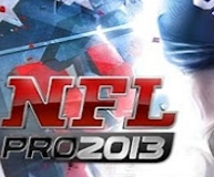 nfl pro 2013 apk 1.0.3 download full