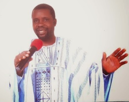 pastor wale olagunju