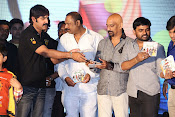 Telugu Movie Green Signal Audio Launch-thumbnail-19