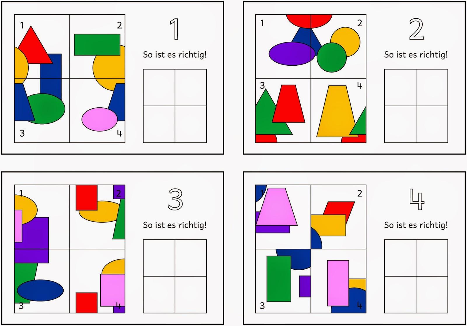 Malaufgaben üben Arbeitsblätter Multiplikation Mathefritz
