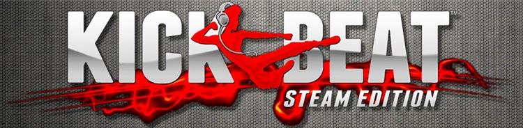 KickBeat Steam Edition Multilenguaje [Mega]