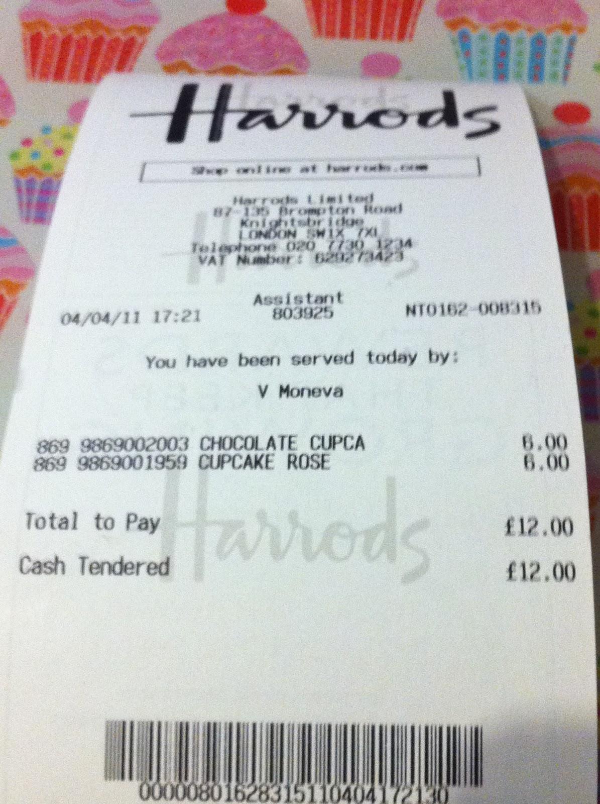 How Much Do Laduree Macarons Cost Cbaarch
