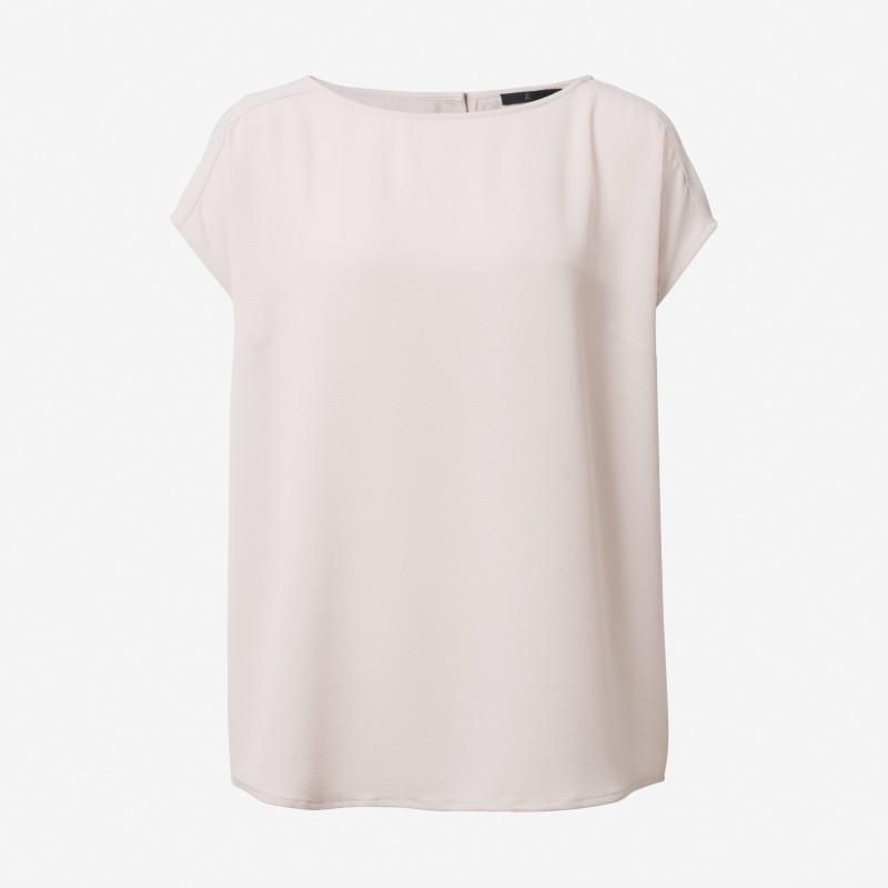 roosa paita