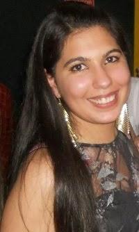 Noelia Ibáñez