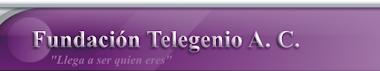 TELEGENIO