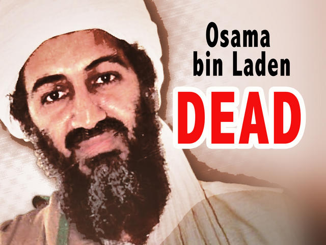 osama bin laden family guy. osama bin laden kids. all the