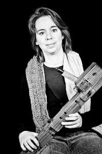 Barbara Neumeier
