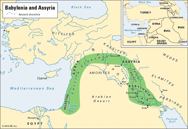 fertile middle eastern singles A crescent-shaped area of fertile land in the middle east that extends from the eastern mediterranean coast through the valley of the tigris and euphrates rivers to the persian gulf.