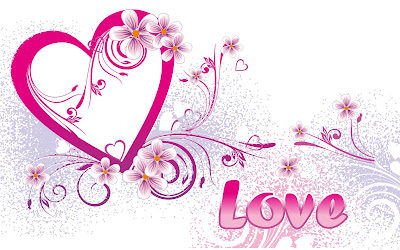 HD Love Wallpapers